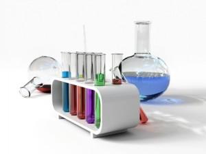Laborszolgáltatás kép 1