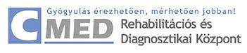 C-MED Rehabilitációs és Diagnosztikai Központ