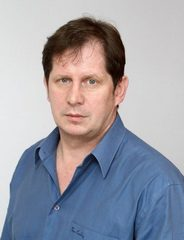 Dr. Kovács Tibor