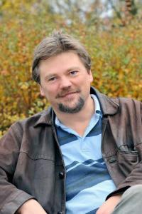 Dr. Endresz György