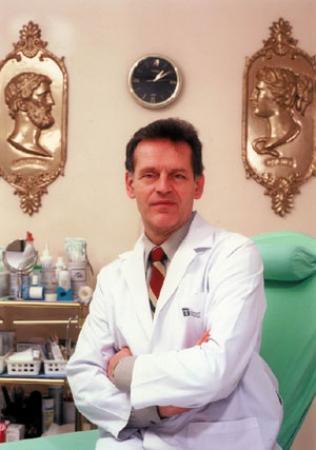 dr Sas