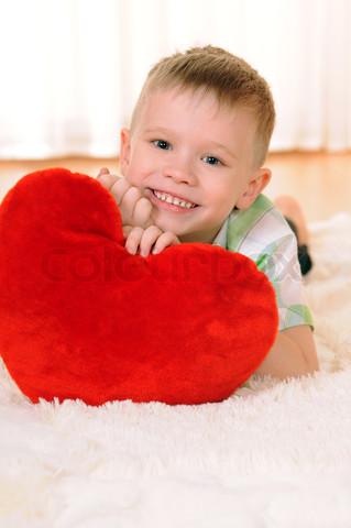 gyermekkardiológia