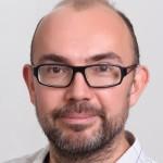 Dr. Halász József, Ph.D. Orvos, mentálhigiénés szakember, gyermek- és ifjúságpszichiáter