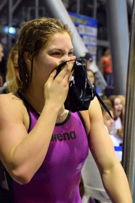 Dalma megúszta az olimpiai induláshoz szükséges A szintet