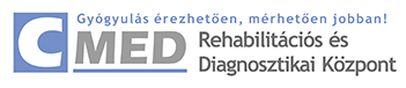 CMed Rehabilitációs és Diagnoszikai Központ