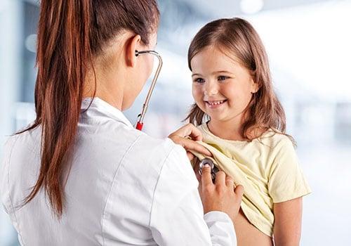 Cmed Gyermek Kardiologia Gyogyaszat Block