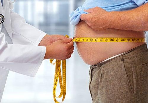 cmed-lipidologia-obezitologia-block