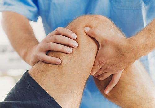 cmed-ortopedia-es-traumatologia-block