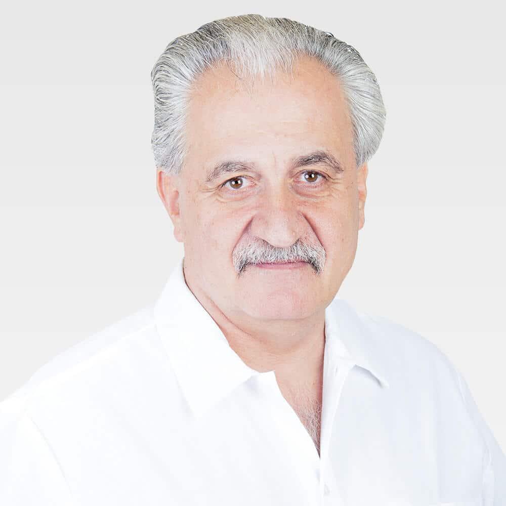 Dr Abkarovits Geza Cmed