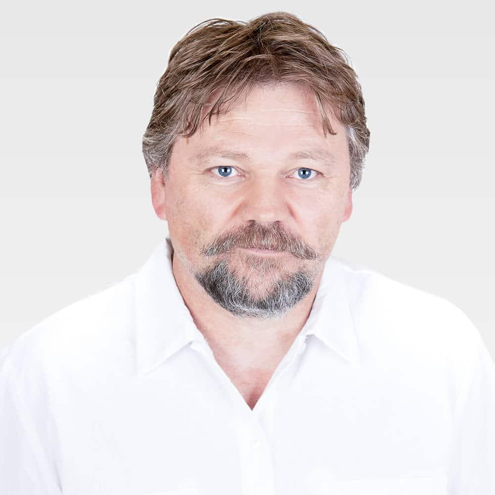 Dr Endresz Gyorgy Cmed