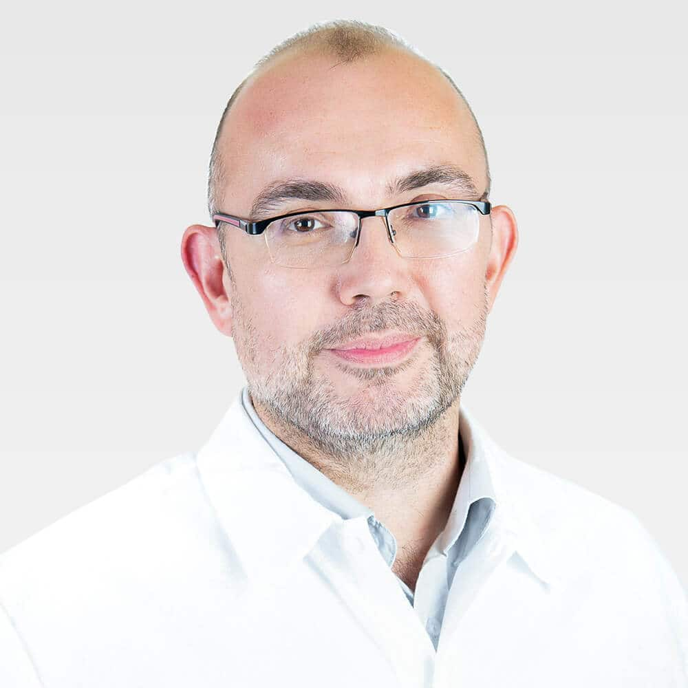 Dr Halasz Jozsef Cmed