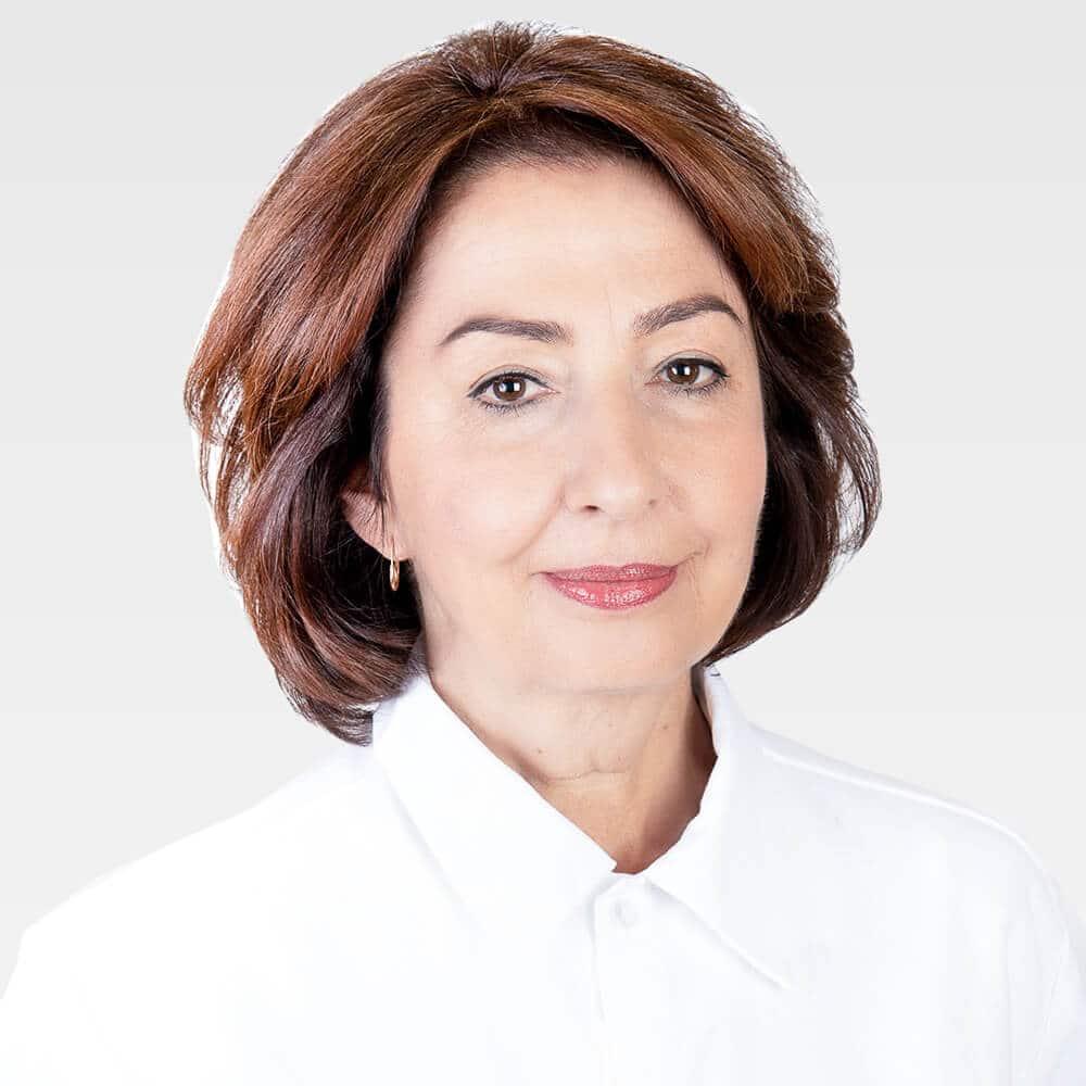 Dr Holub Orsolya Cmed