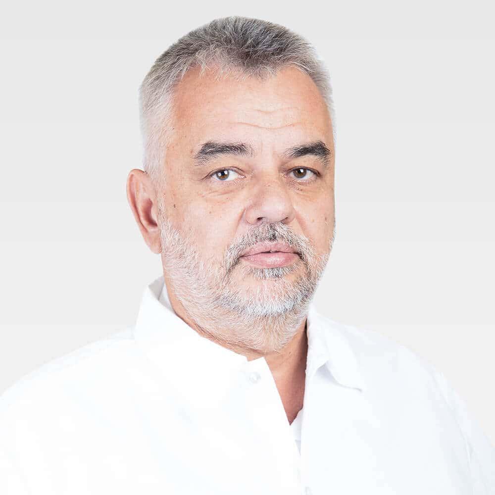 Dr Lencses Tamas Cmed