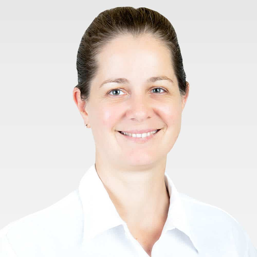 Dr Mohacsi Aniko Cmed