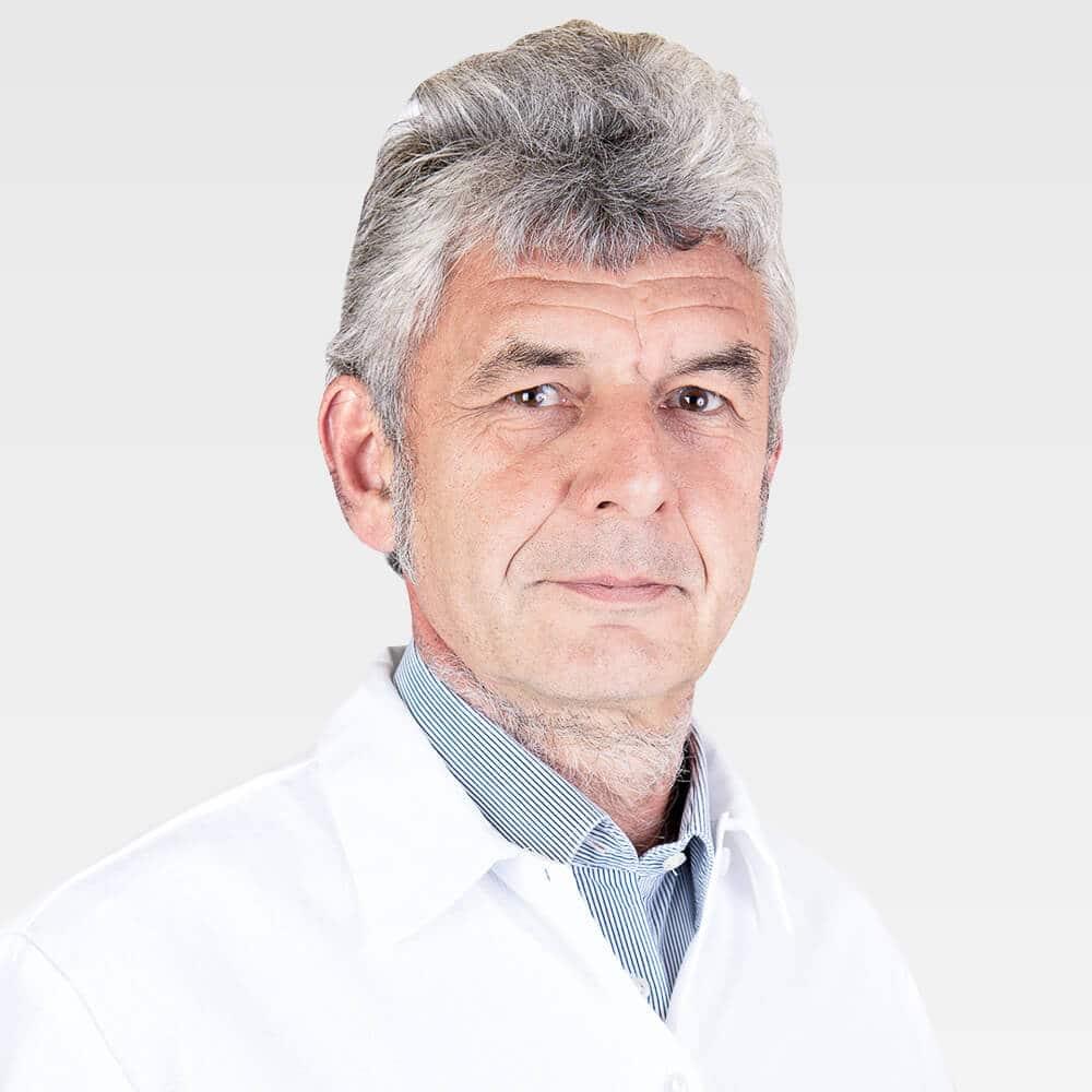 Dr Reiber Istvan Cmed