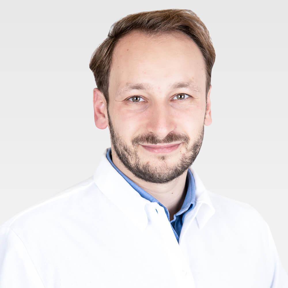 Dr Schandl Karoly Cmed