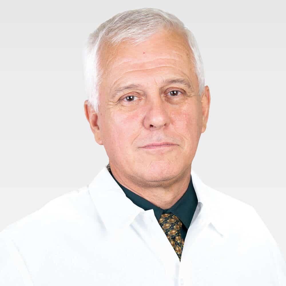 Dr Tovolgyi Bela Cmed