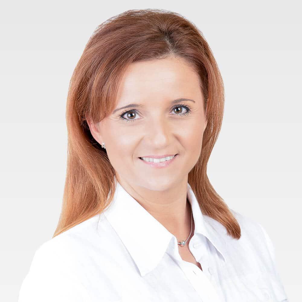 Kamaras Horvath Renata Cmed