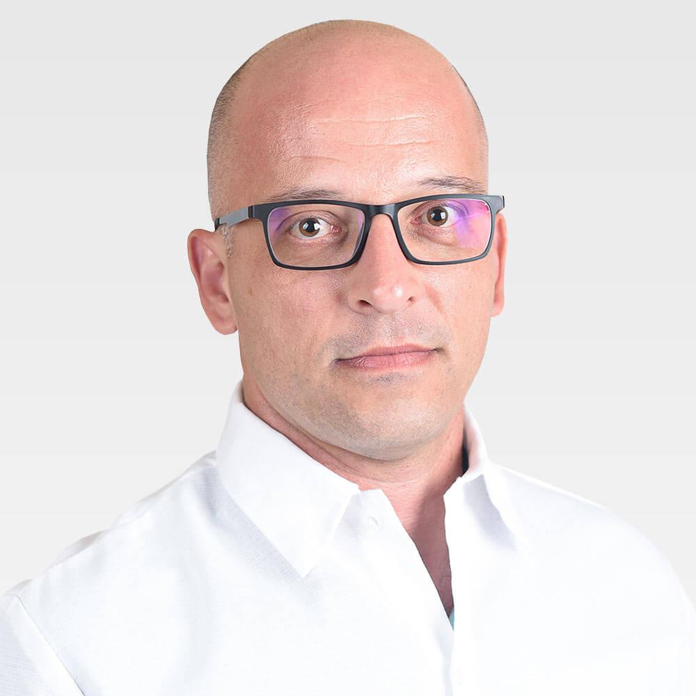 Dr Czifra Attila Cmed