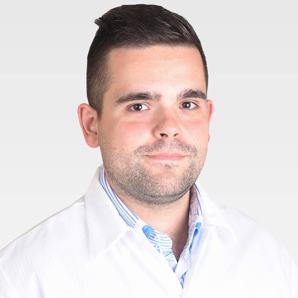 Dr Nemes Csaba Cmed