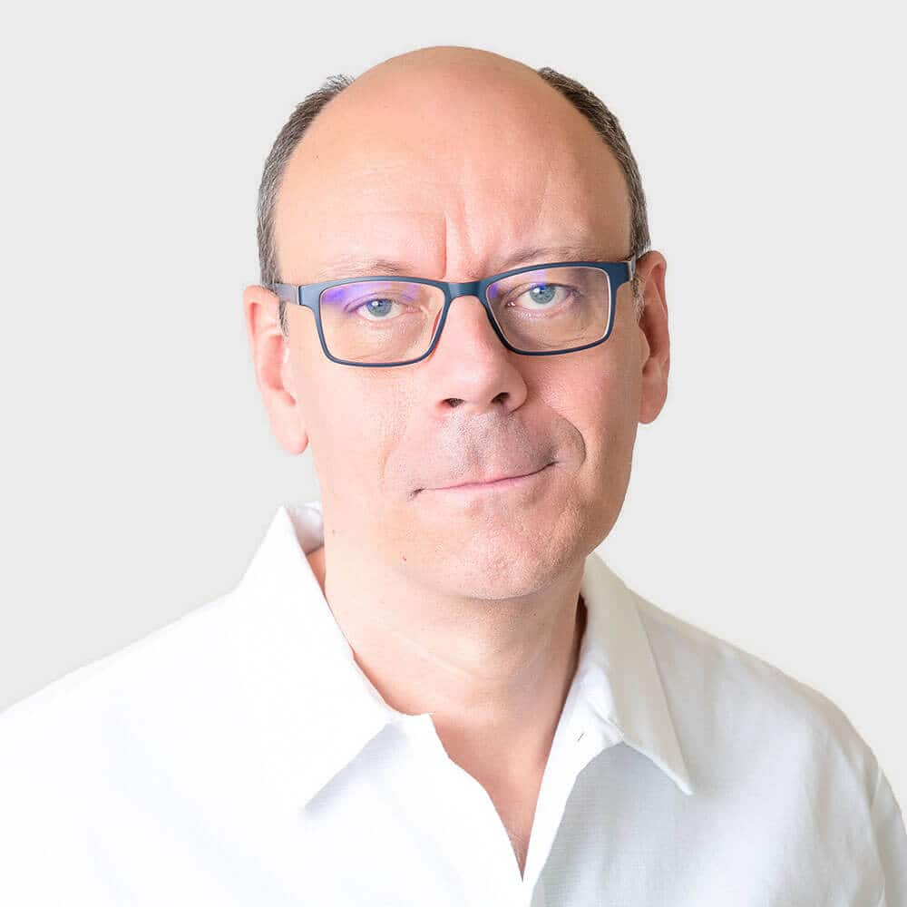 Dr Vermes Zoltan Cmed