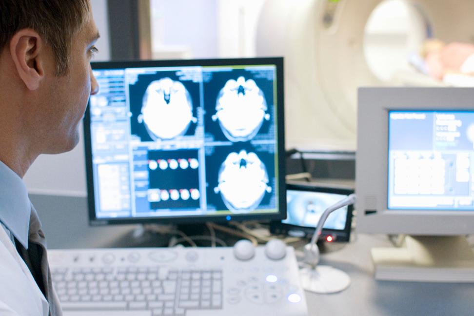 Hogyan történik az idegsebészeti vizsgálat?